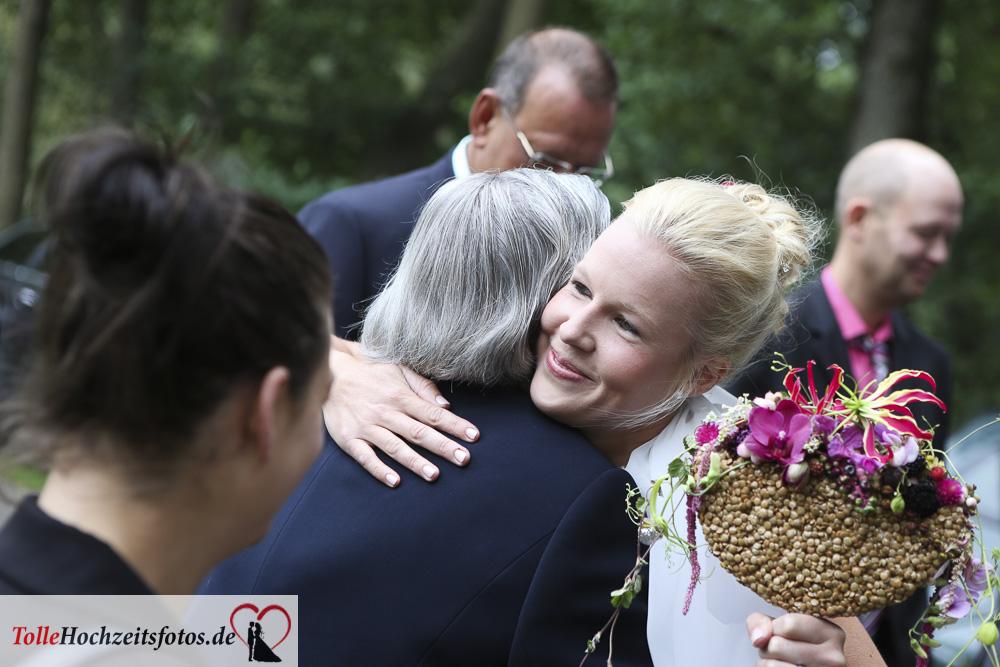 Hochzeitsfotograf_Strandhochzeit_TolleHochzeitsfotos8