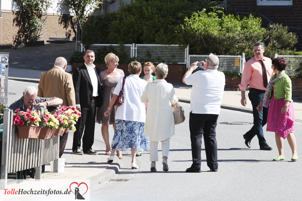 Hochzeitsfotograf_Strandhochzeit_TolleHochzeitsfotos_003