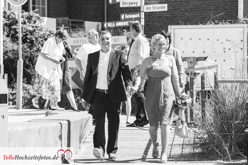 Hochzeitsfotograf_Strandhochzeit_TolleHochzeitsfotos_004