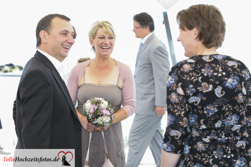 Hochzeitsfotograf_Strandhochzeit_TolleHochzeitsfotos_005