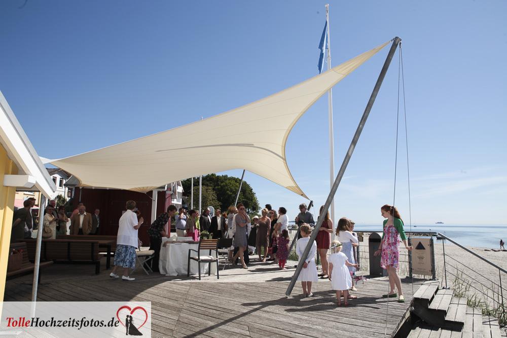 Hochzeitsfotograf_Strandhochzeit_TolleHochzeitsfotos_007