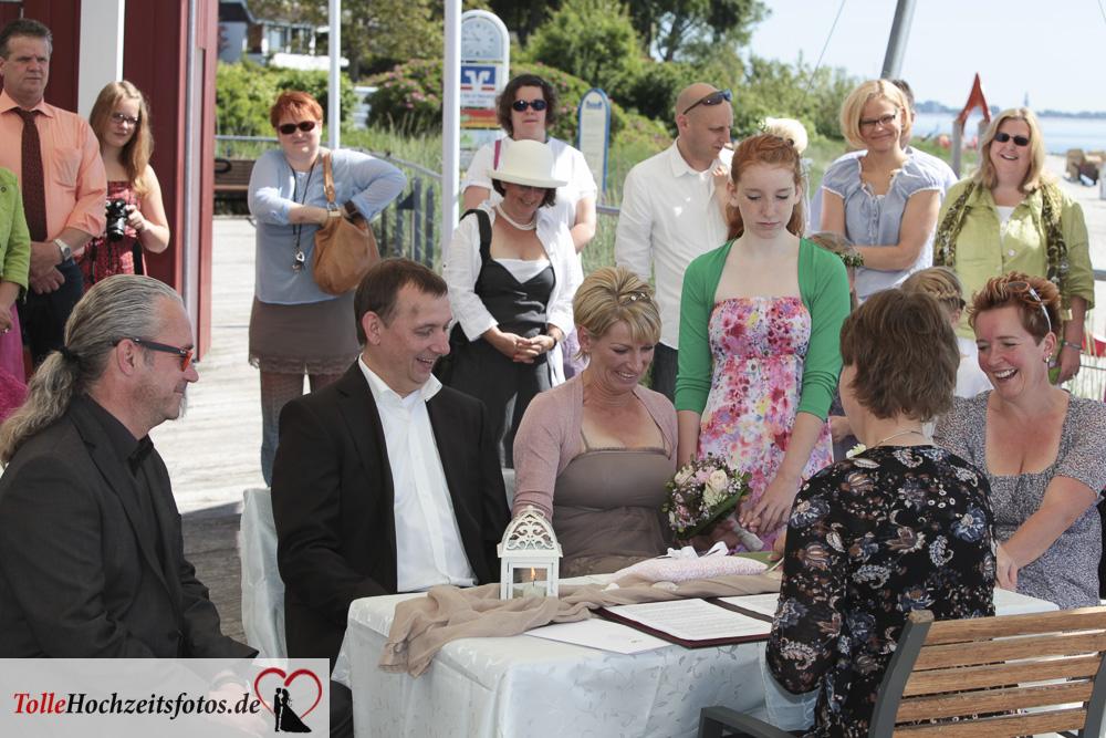 Hochzeitsfotograf_Strandhochzeit_TolleHochzeitsfotos_009