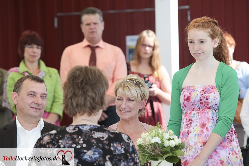 Hochzeitsfotograf_Strandhochzeit_TolleHochzeitsfotos_011