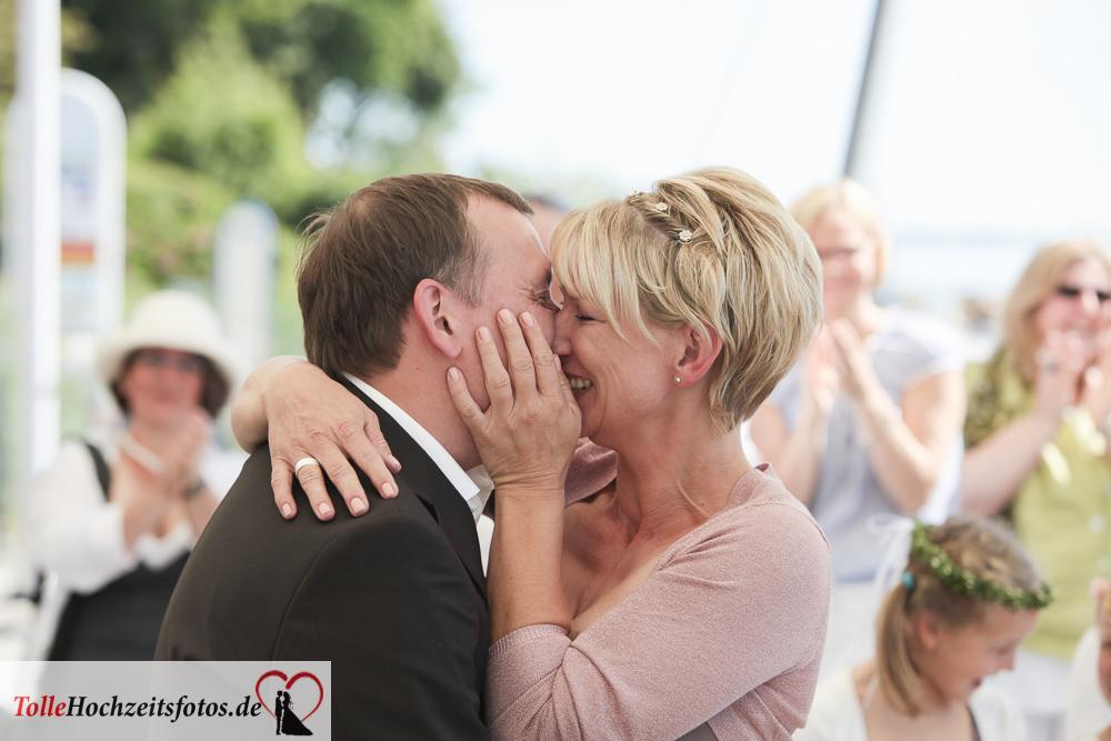 Hochzeitsfotograf_Strandhochzeit_TolleHochzeitsfotos_013