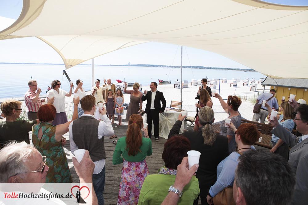 Hochzeitsfotograf_Strandhochzeit_TolleHochzeitsfotos_017
