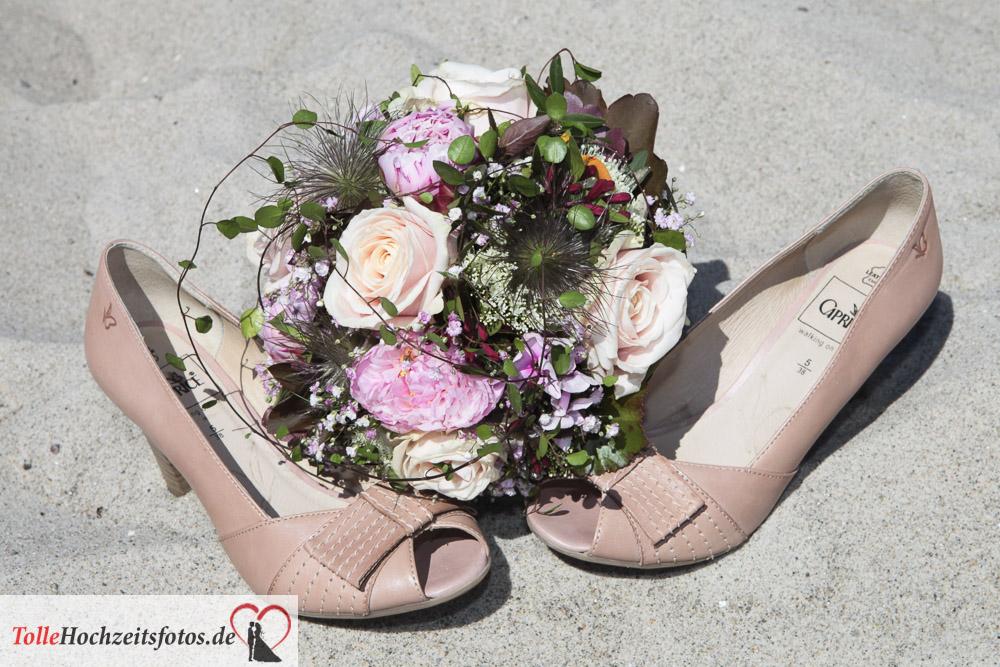 Hochzeitsfotograf_Strandhochzeit_TolleHochzeitsfotos_021