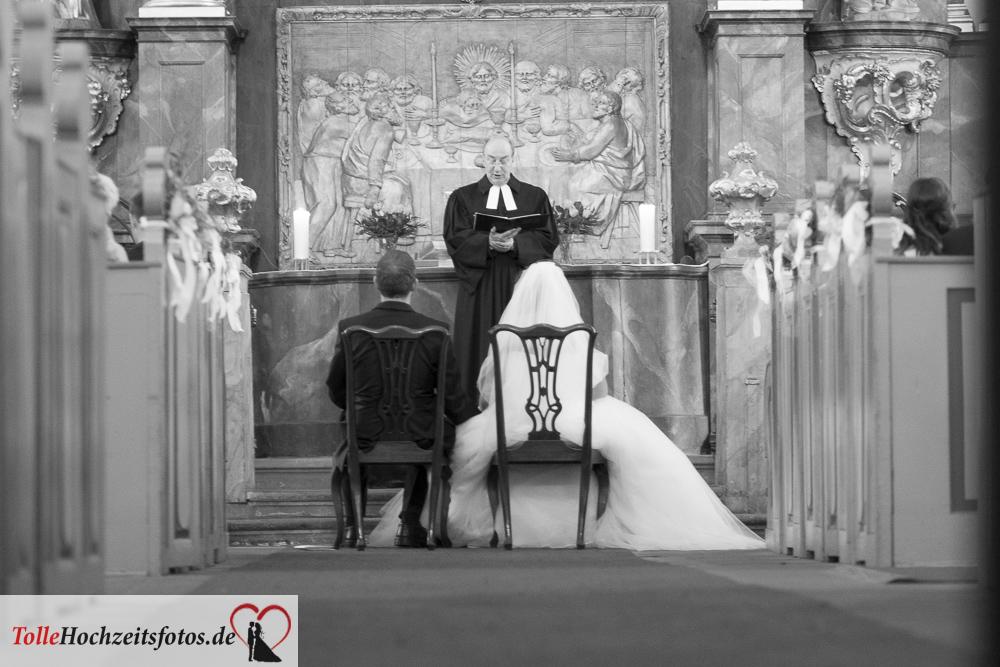 Hochzeitsfotograf_Uetersen_TolleHochzeitsfotos11