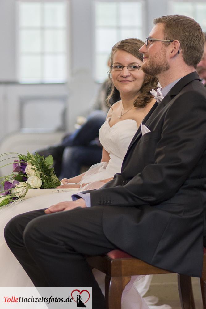 Hochzeitsfotograf_Uetersen_TolleHochzeitsfotos13