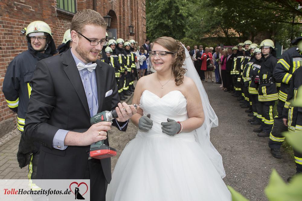 Hochzeitsfotograf_Uetersen_TolleHochzeitsfotos18