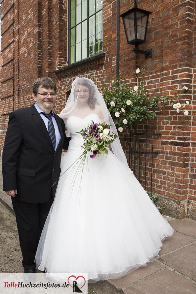 Hochzeitsfotograf_Uetersen_TolleHochzeitsfotos3