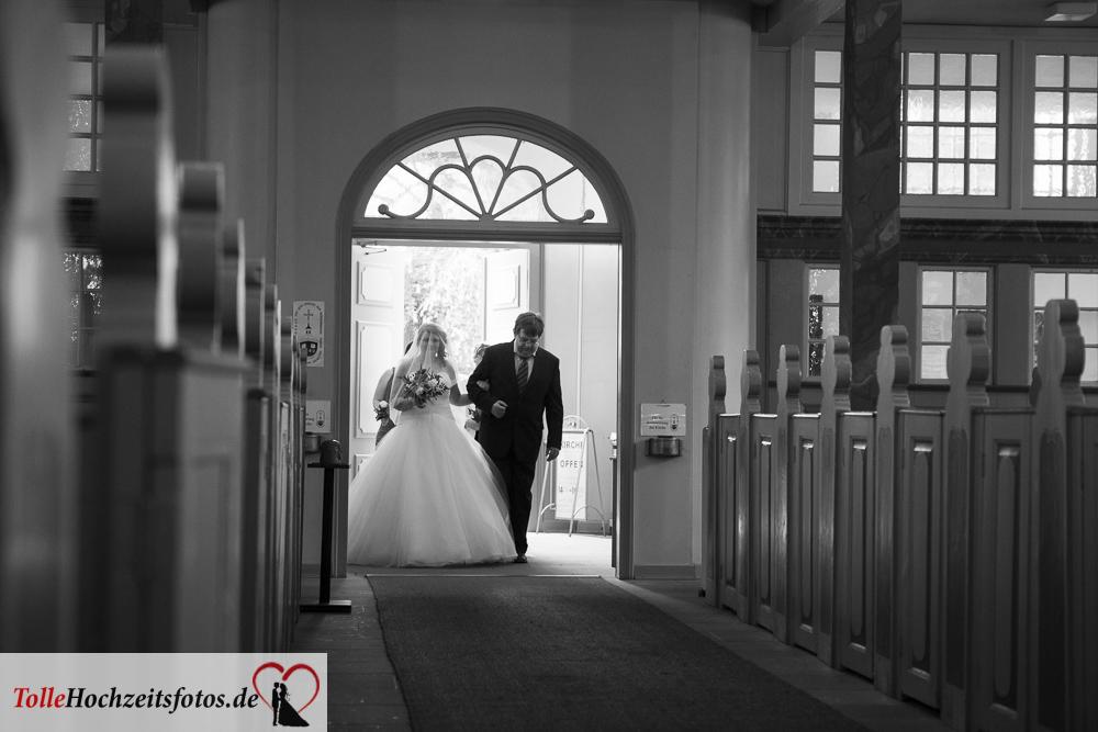 Hochzeitsfotograf_Uetersen_TolleHochzeitsfotos4