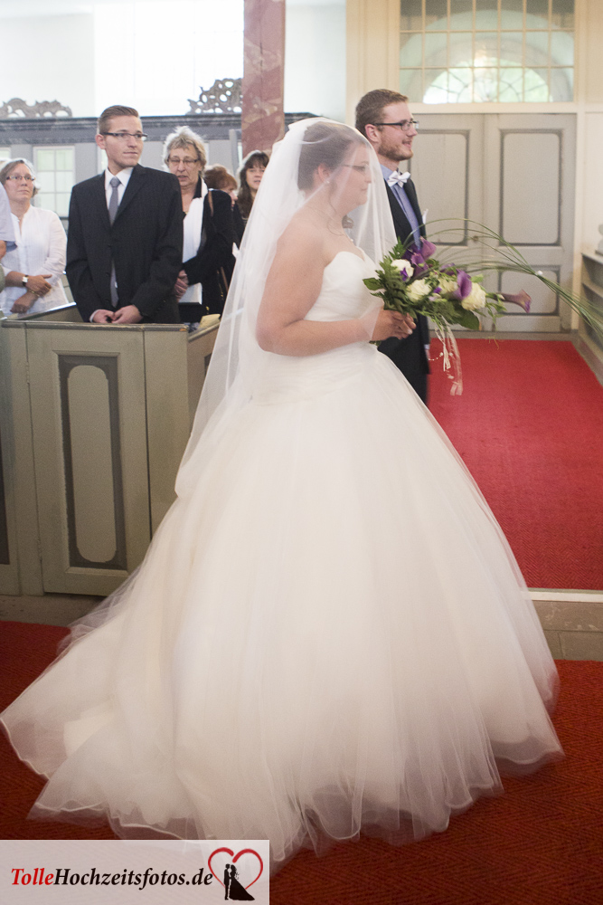 Hochzeitsfotograf_Uetersen_TolleHochzeitsfotos5