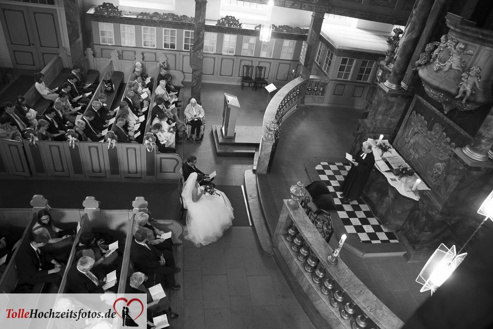 Hochzeitsfotograf_Uetersen_TolleHochzeitsfotos9