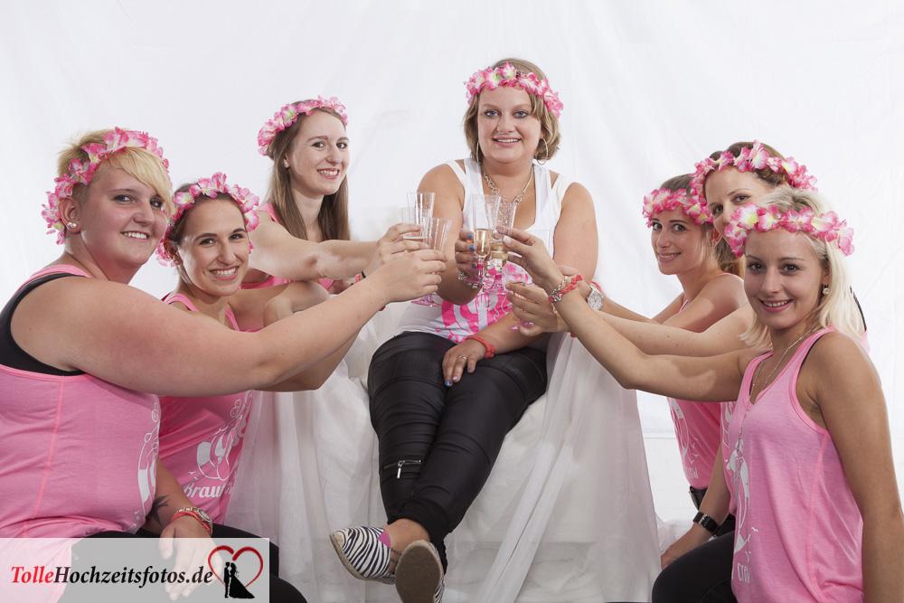 Junggesellinnenparty_Fotostudio_Tolle_Hochzeitsfotos4