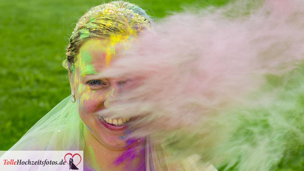 Junggesellinnenparty_Holi_farben_Tolle_Hochzeitsfotos7