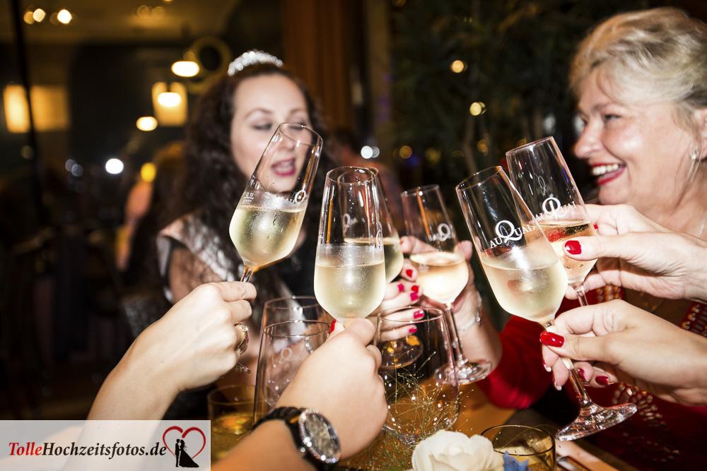 Junggesellinnenparty_Limousinen_Tolle_Hochzeitsfotos9