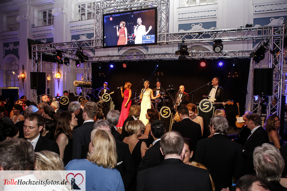 Reportagefotograf_hamburg_Tolle_Hochzeitsfotos4