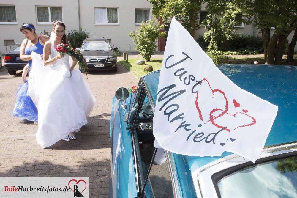 Hochzeitsfotograf_Hannover_Themenhochzeit_Amerika_TolleHochzeitsfotos005