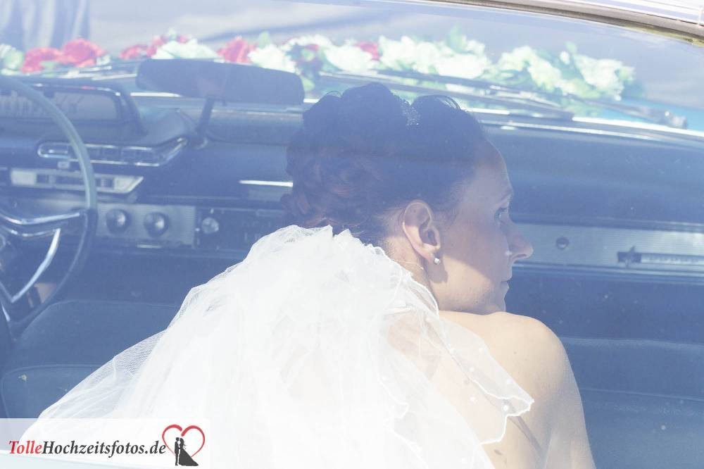 Hochzeitsfotograf_Hannover_Themenhochzeit_Amerika_TolleHochzeitsfotos006