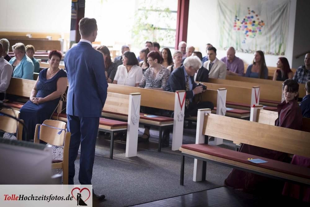 Hochzeitsfotograf_Hannover_Themenhochzeit_Amerika_TolleHochzeitsfotos008