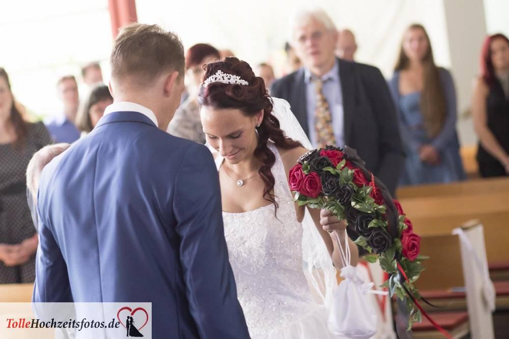 Hochzeitsfotograf_Hannover_Themenhochzeit_Amerika_TolleHochzeitsfotos009