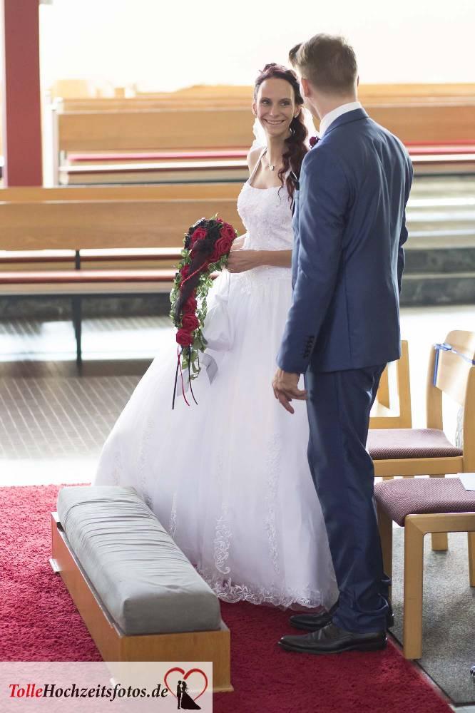 Hochzeitsfotograf_Hannover_Themenhochzeit_Amerika_TolleHochzeitsfotos010