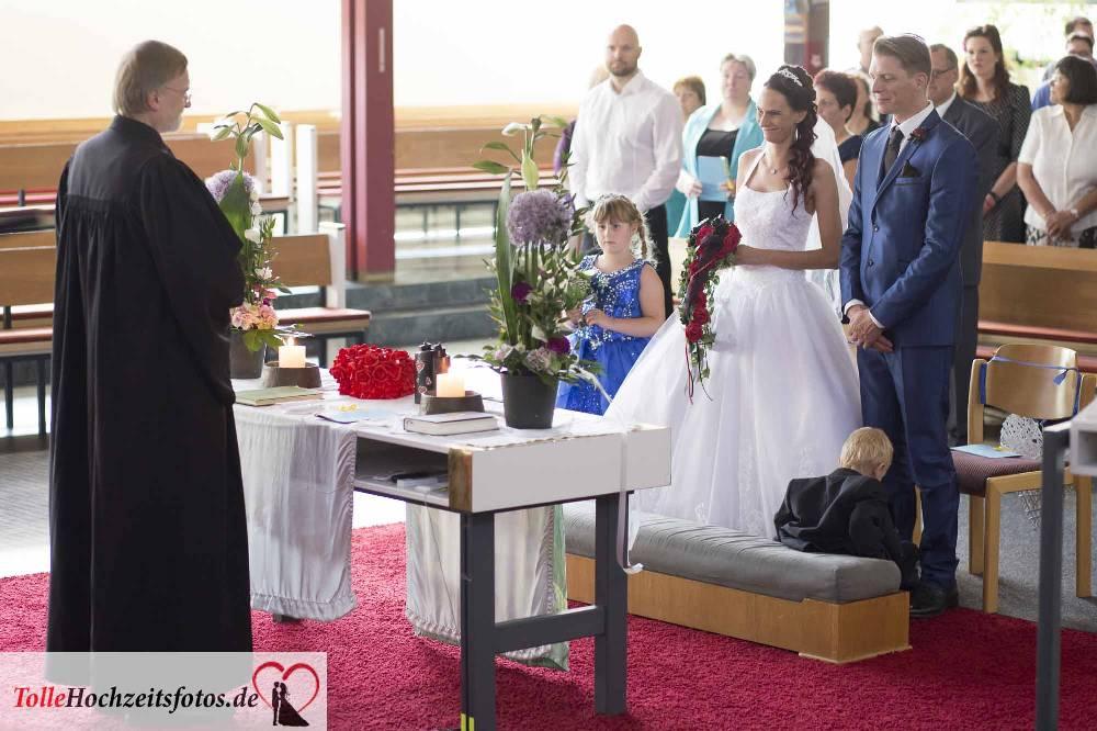 Hochzeitsfotograf_Hannover_Themenhochzeit_Amerika_TolleHochzeitsfotos011