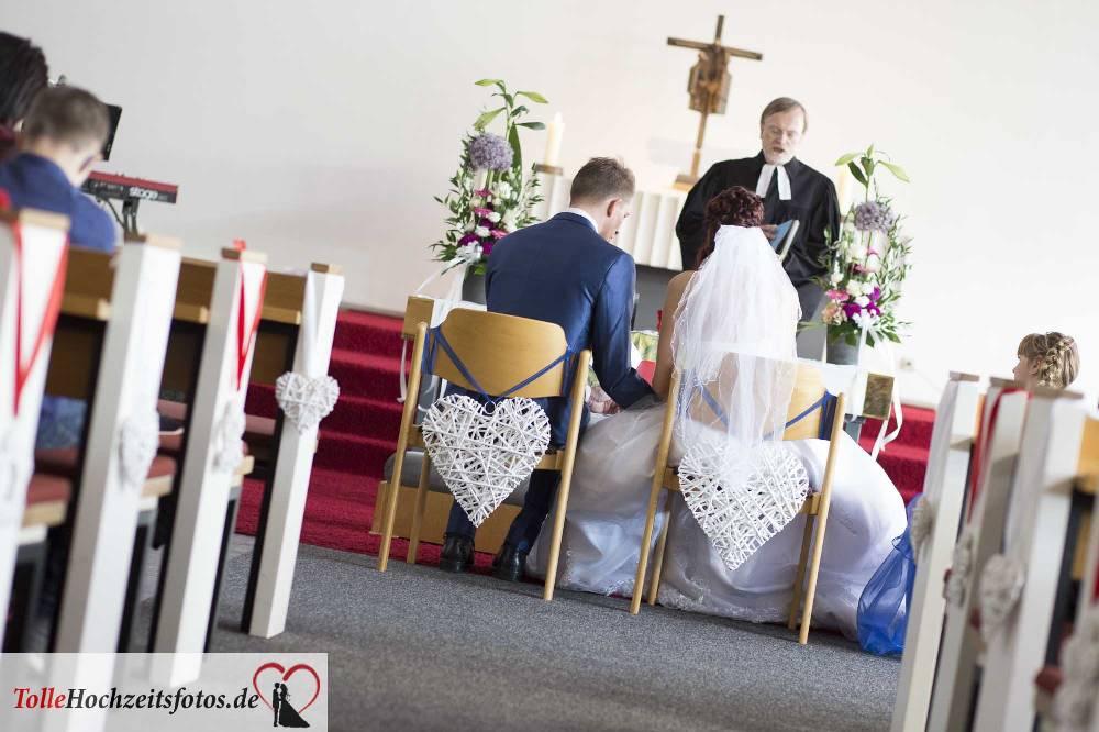 Hochzeitsfotograf_Hannover_Themenhochzeit_Amerika_TolleHochzeitsfotos015