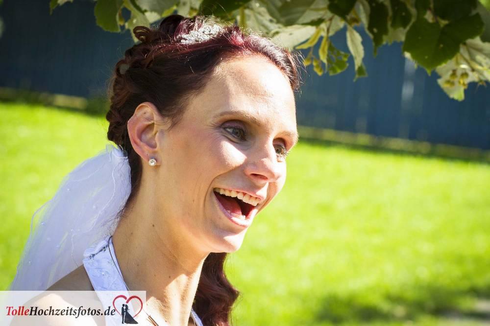 Hochzeitsfotograf_Hannover_Themenhochzeit_Amerika_TolleHochzeitsfotos017