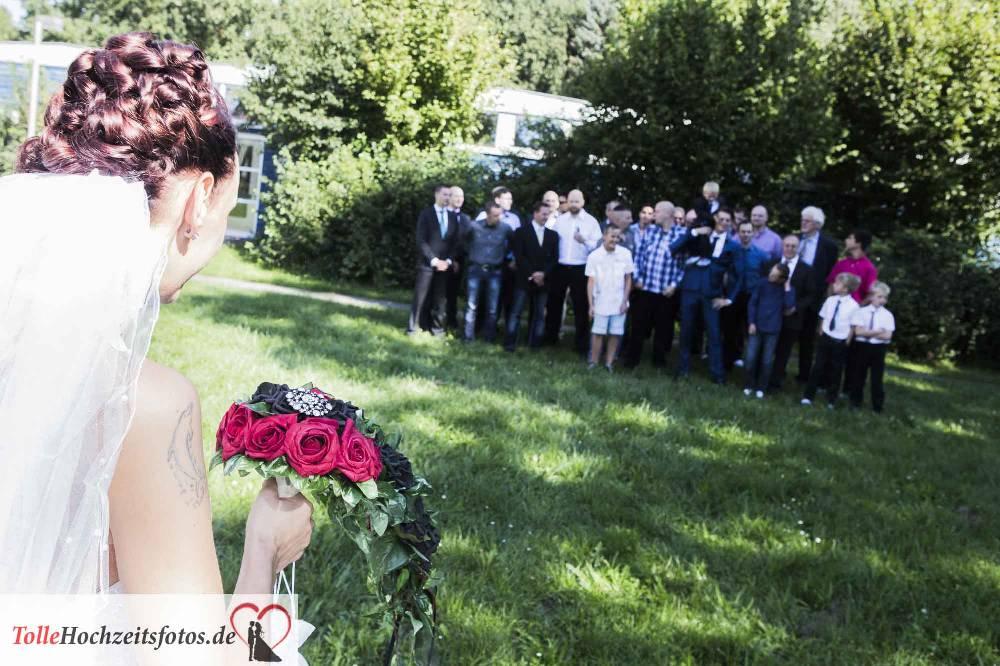 Hochzeitsfotograf_Hannover_Themenhochzeit_Amerika_TolleHochzeitsfotos018