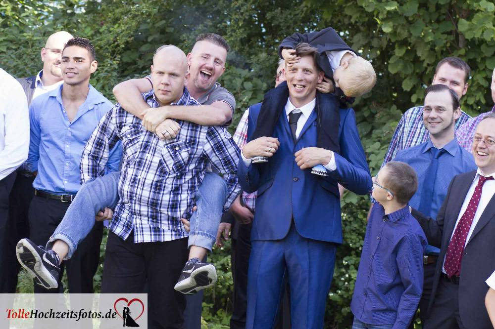 Hochzeitsfotograf_Hannover_Themenhochzeit_Amerika_TolleHochzeitsfotos019