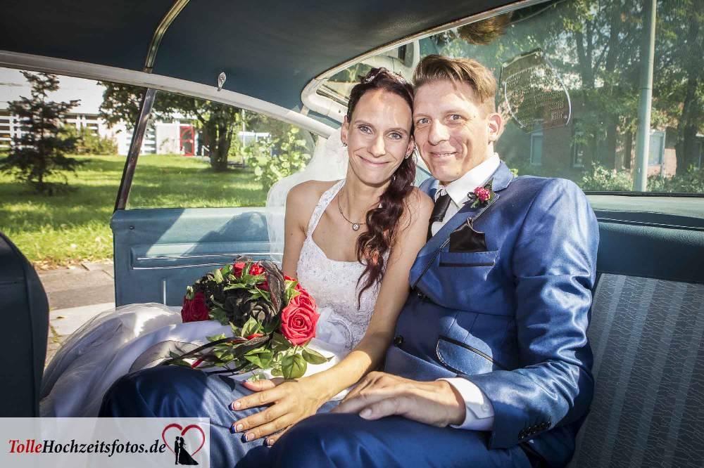 Hochzeitsfotograf_Hannover_Themenhochzeit_Amerika_TolleHochzeitsfotos020