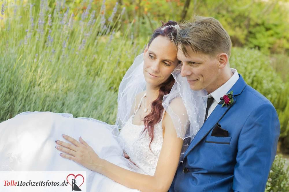 Hochzeitsfotograf_Hannover_Themenhochzeit_Amerika_TolleHochzeitsfotos024