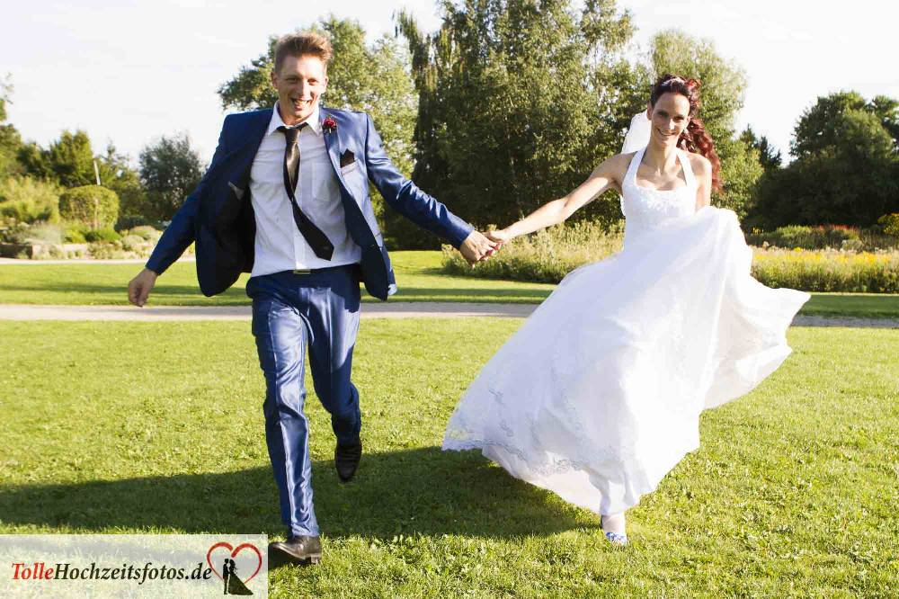 Hochzeitsfotograf_Hannover_Themenhochzeit_Amerika_TolleHochzeitsfotos027