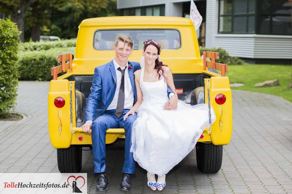 Hochzeitsfotograf_Hannover_Themenhochzeit_Amerika_TolleHochzeitsfotos029