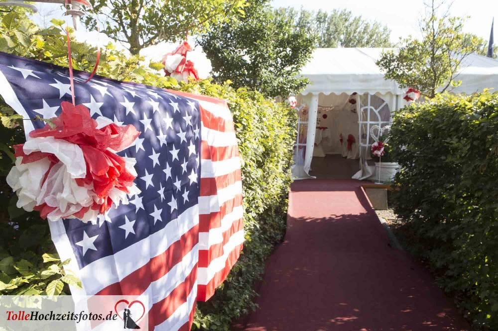 Hochzeitsfotograf_Hannover_Themenhochzeit_Amerika_TolleHochzeitsfotos030