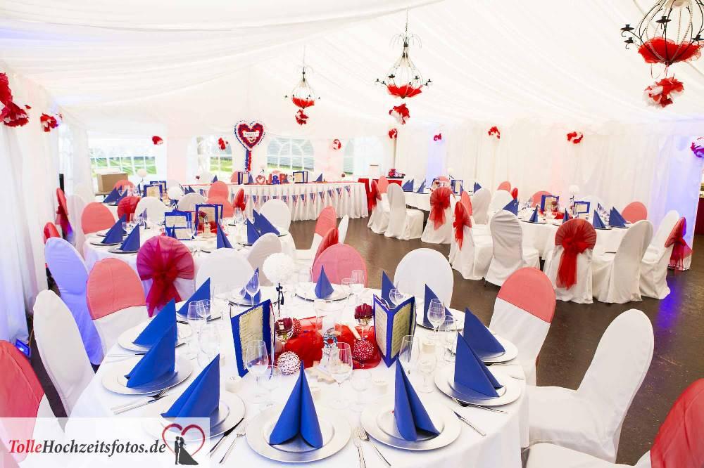 Hochzeitsfotograf_Hannover_Themenhochzeit_Amerika_TolleHochzeitsfotos032