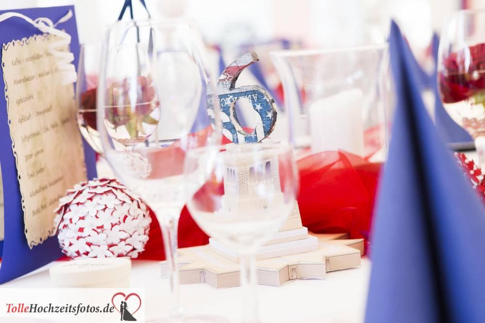 Hochzeitsfotograf_Hannover_Themenhochzeit_Amerika_TolleHochzeitsfotos033