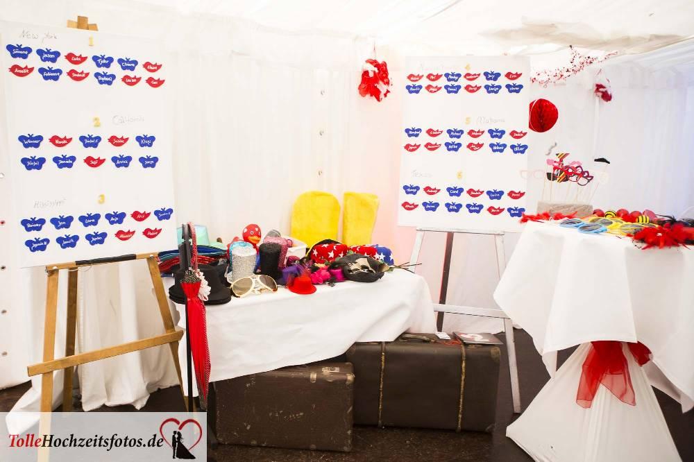 Hochzeitsfotograf_Hannover_Themenhochzeit_Amerika_TolleHochzeitsfotos034