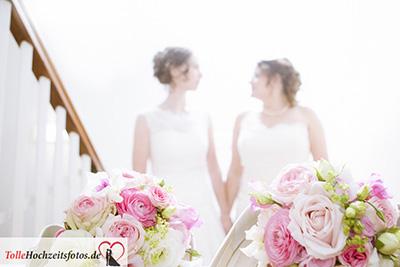 Hochzeitsfotograf_Eingetragene_Lebenspartnergemeinschaft_TolleHochzeitsfotos.de