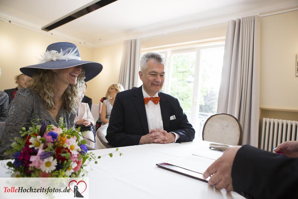Hochzeitsfotograf_Hamburg_Nienstedten_TolleHochzeitsfotos009