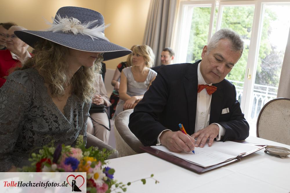 Hochzeitsfotograf_Hamburg_Nienstedten_TolleHochzeitsfotos012