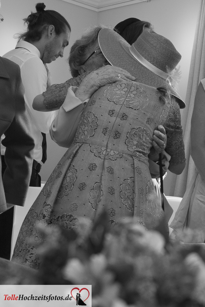 Hochzeitsfotograf_Hamburg_Nienstedten_TolleHochzeitsfotos013