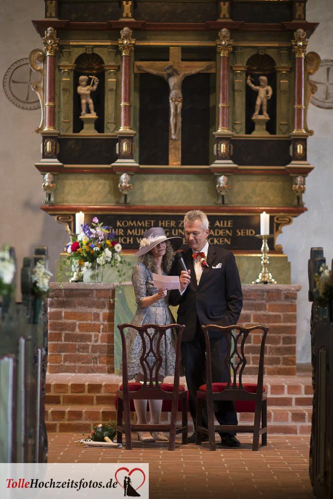 Hochzeitsfotograf_Hamburg_Nienstedten_TolleHochzeitsfotos018