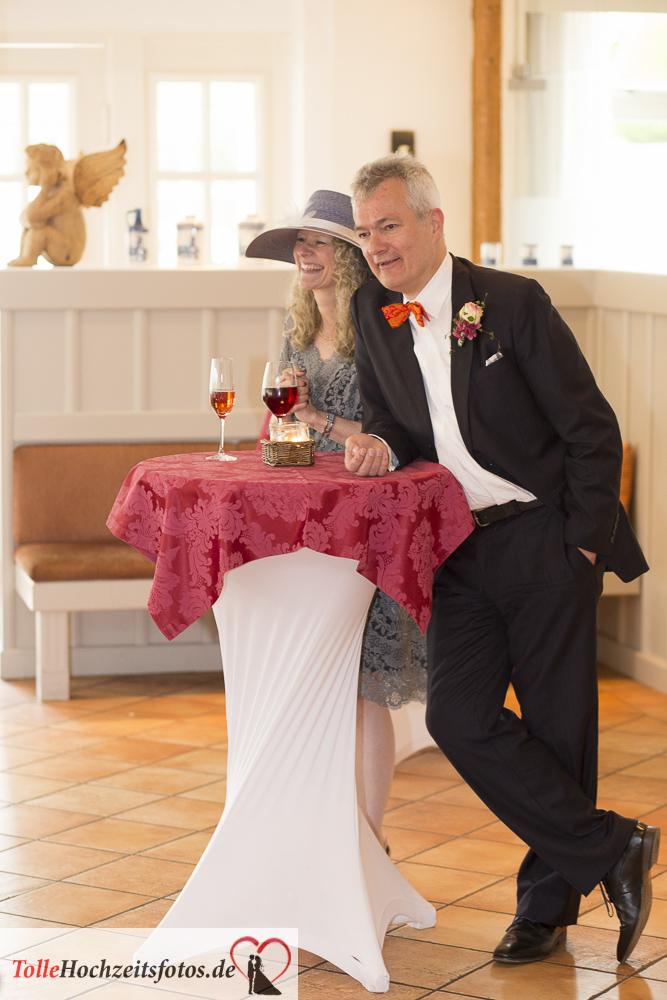 Hochzeitsfotograf_Hamburg_Nienstedten_TolleHochzeitsfotos029
