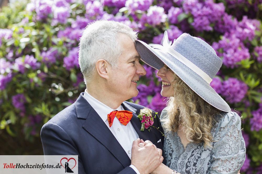 Hochzeitsfotograf_Hamburg_Nienstedten_TolleHochzeitsfotos033