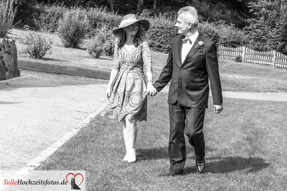 Hochzeitsfotograf_Hamburg_Nienstedten_TolleHochzeitsfotos034