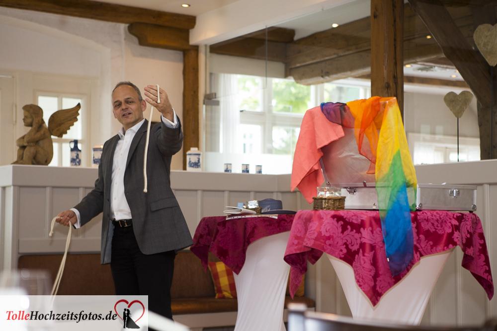 Hochzeitsfotograf_Hamburg_Nienstedten_TolleHochzeitsfotos036