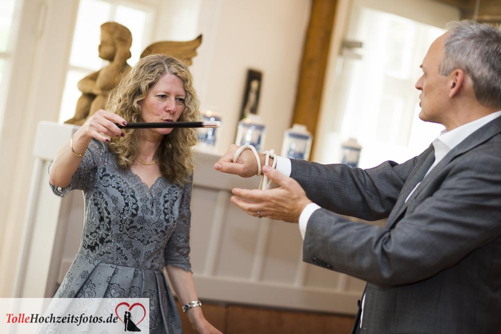 Hochzeitsfotograf_Hamburg_Nienstedten_TolleHochzeitsfotos037
