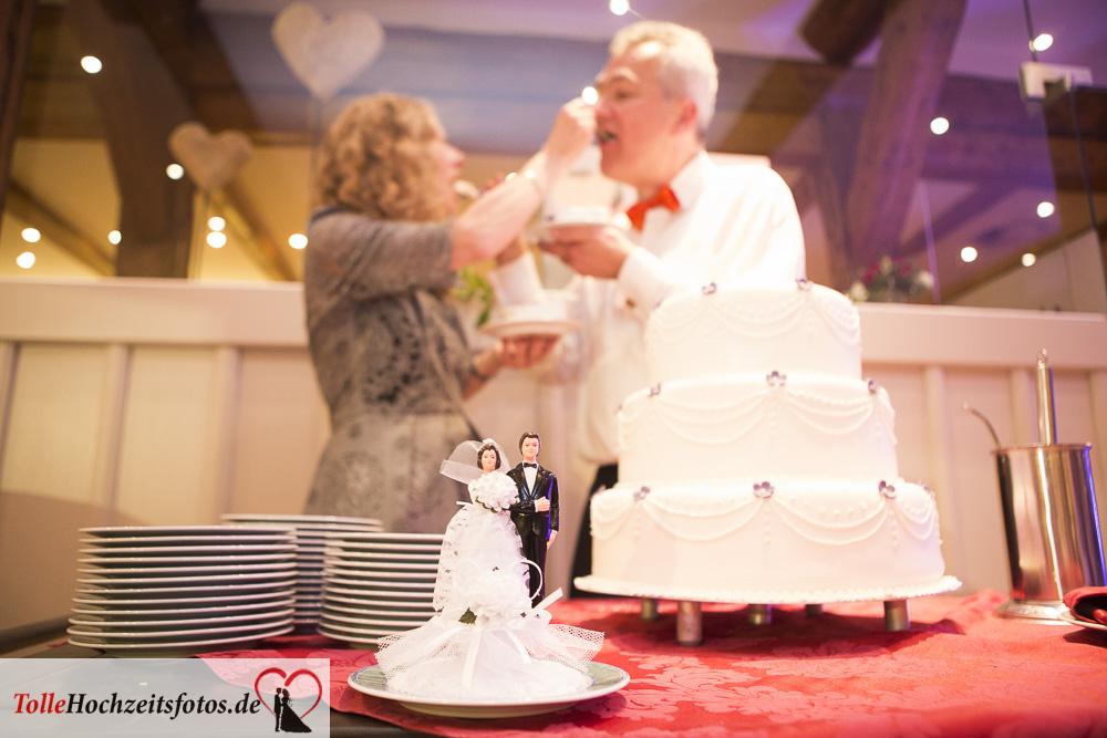 Hochzeitsfotograf_Hamburg_Nienstedten_TolleHochzeitsfotos047